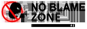 No Blame Zone